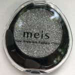 Meis Eyeshadow